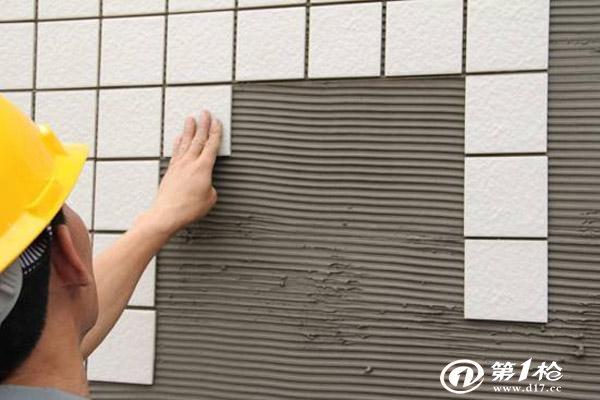 江西瓷砖胶