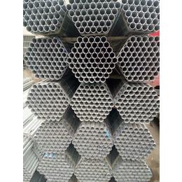江西不锈钢管 江西总代直销圆管 新余厂家直销缩略图