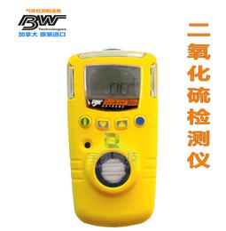加拿大BW GAXT-S SO2气体检测仪