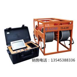 TSK100QCB全自动超声成孔质量检测仪