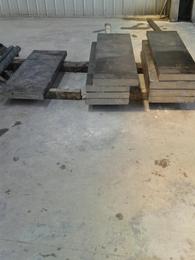 Alloy188薄板 中厚板 Alloy188棒管带丝锻件