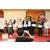 淘宝培训班怎么收费_深圳淘宝培训班_推易电商老师全程指导缩略图1