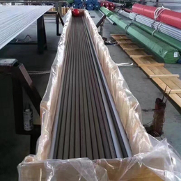GH600板棒 GH600高温合金管件锻件法兰