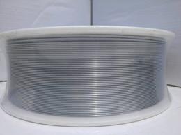 供应镍铝合金丝热喷涂镍铝合金丝镍铝合金丝Ni95AI5