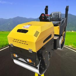 安徽压路机-冠森机械-压路机型号