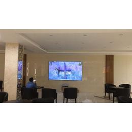 坚果4K激光电视S3带你享受百寸大屏