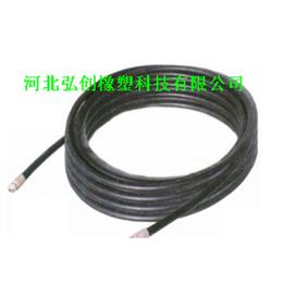 大量生产弘创牌KY胶管厂家 专销高压胶管 可订购耐磨胶管耐用
