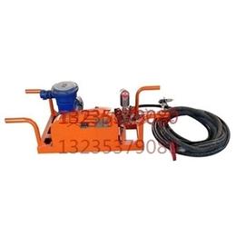 象山 矿用阻化泵 BZ-40 2.5型矿用阻化泵 煤矿井下喷缩略图