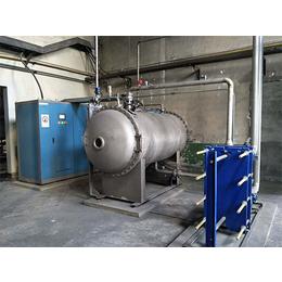 高效脱硝烟气净化器-行星环保科技-高效脱硝烟气净化器批发