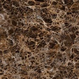 瓷砖-武汉佳燕装饰有限公司-仿古瓷砖厂家