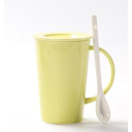 变色杯主要的颜色变化有哪些