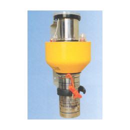 JHL-4救生圈用自亮浮灯及橙色烟雾信号 CCS EC