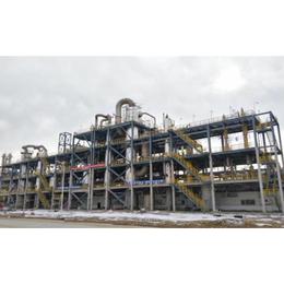 湖北 金属钢铁结构 加工钢结构 钢构件加工 建筑厂家缩略图