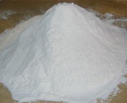 湿拌砂浆剂价格-安徽万德有限公司-安徽湿拌砂浆剂