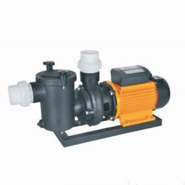 热泵空调|三江热泵|超速环保(查看)