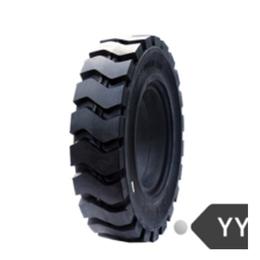 供应20.5 70-16装载机铲车实心轮胎 可配钢圈 三包