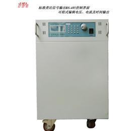 15V50A程控电源 君威铭 整机保修3年专业放心高性价比