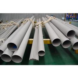 310S耐热不锈钢管厂家直销_优质310S耐热不锈钢管价格