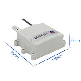 臭氧变送器迅速灵敏可以可靠的检测出臭氧浓度