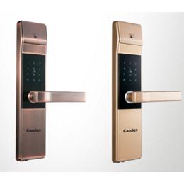 Kaadas凯迪仕指纹锁5005 智能锁 家用防盗门智能锁