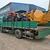 萤石矿用铲车井下作业用的矿用装载机省人工效率高缩略图4