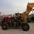 铁矿用铲车井下作业用的矿用装载机省人工效率高隧道铲车缩略图2