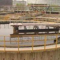 久等了,各种污水处理工艺技术方法汇集大全拿走