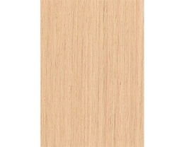 亿凯木业(图)-科技木皮工艺-宣化科技木皮