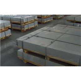 彩钢板厂家,枭宇建材(在线咨询),彩钢板