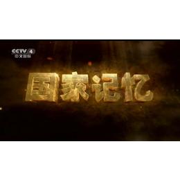 在央视4套CCTV-4黄金时间段播广告栏目有哪些价格是多少