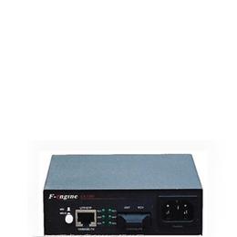 供应烽火 OL100C-02B-220 光纤收发器