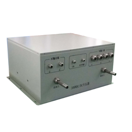 DCDC直流变换器DCDC直流变换器