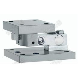 流量物位检测称重模块传感器_4-20毫安输出称重变送模块