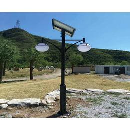 农村太阳能路灯-安徽普烁光电(在线咨询)-合肥太阳能路灯
