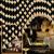 水晶门帘厂家-水晶门帘-晶鹏水晶—质量保障缩略图1