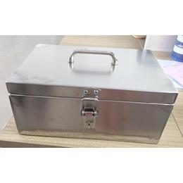 绵阳铅箱、****设计放射性铅箱、龙口三益(推荐商家)