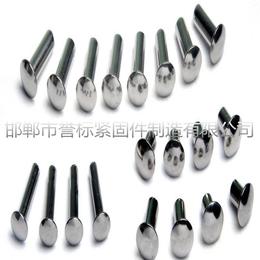 不锈钢铆钉-304不锈钢铆钉价格-不锈钢铆钉的作用