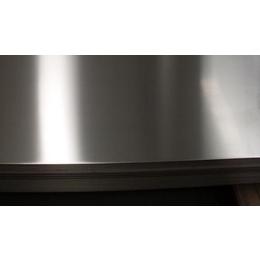 销售恒磁导率合金1j66冷轧带现货1j66铁镍合金薄片棒料