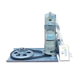 供应防火卷帘门电机3C产品全国品牌产品