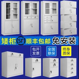 固彩公司(图)-图片文件柜-徐州文件柜