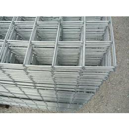 网片大全-电焊网片-****低碳钢丝-可定制-河北安平