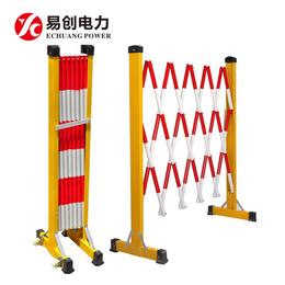 不锈钢安全围栏供应河北不锈钢折叠安全围栏低价销售