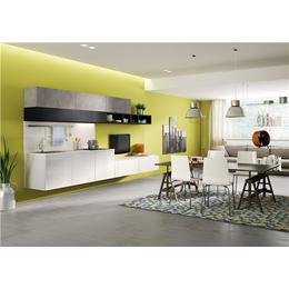 山东铝木家具-宜铝香家居质优价低-铝木家具风格