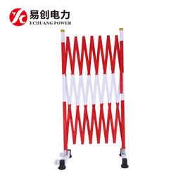 天津安全围栏价格不锈钢伸缩安全围栏厂家可定制定做