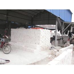外墙砖 白文化砖是什么材料做成的