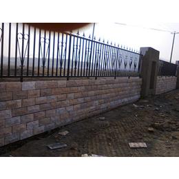 贴外墙砖 仿古文化砖厂家批发  古朴雅致清新自然受到欢迎