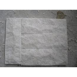 直销建筑白砖1 2头 建材外墙砖图片 粘贴后富有层次感