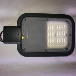 飞利浦BRP131 100W路灯LED