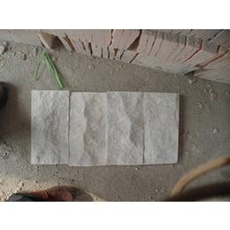 10 20砖 外墙砖施工工艺 粘贴简单易操作