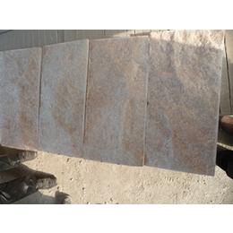 专卖手工外墙砖 外砖 厂家批发 给您一种纯朴自然的艺术效果